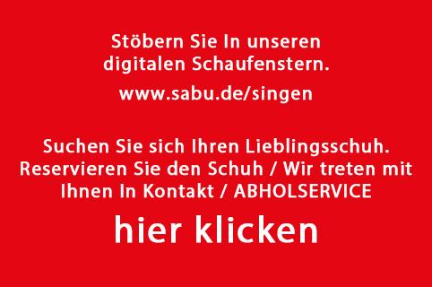 stemmer_abholservice